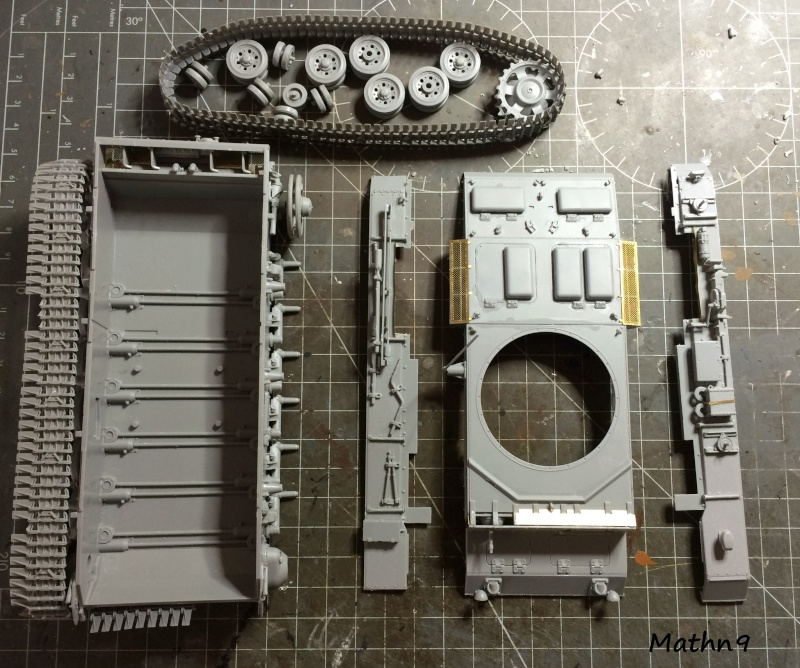Panzer III ausf N + Accessoires Black dog [1/35 Dragon] -Terminé- Img_0242
