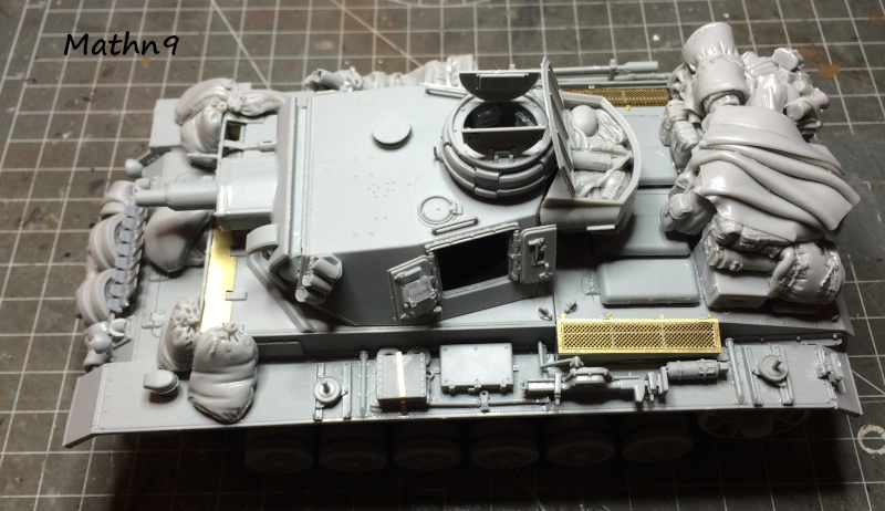 Panzer III ausf N + Accessoires Black dog [1/35 Dragon] -Terminé- Img_0244