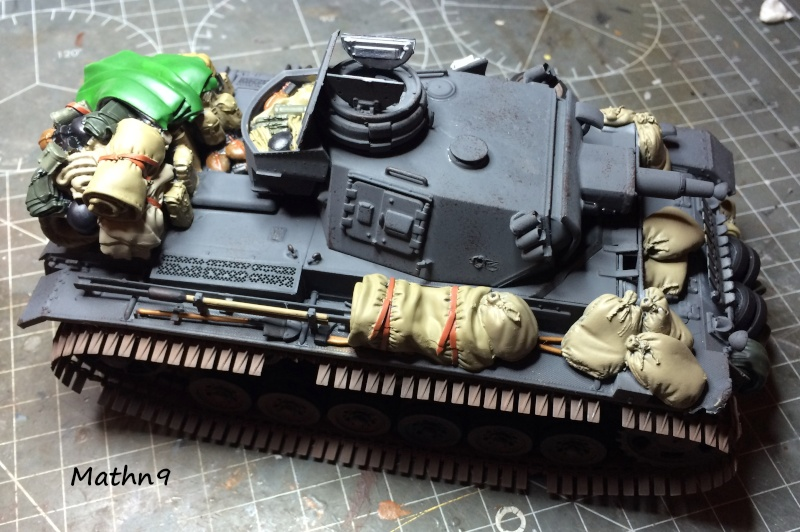 Panzer III ausf N + Accessoires Black dog [1/35 Dragon] -Terminé- Img_0310