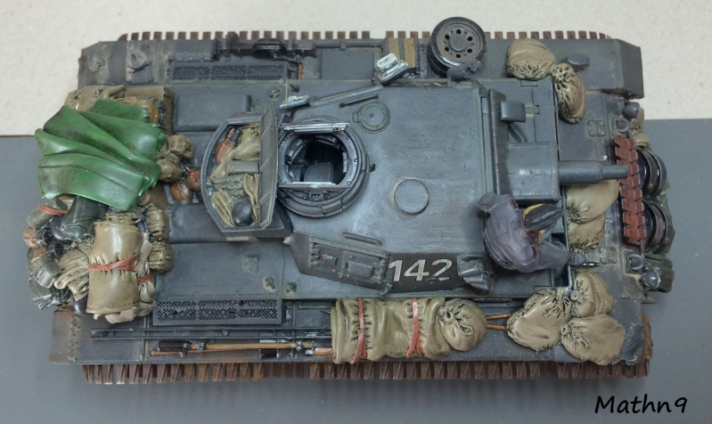 Panzer III ausf N + Accessoires Black dog [1/35 Dragon] -Terminé- Img_0318
