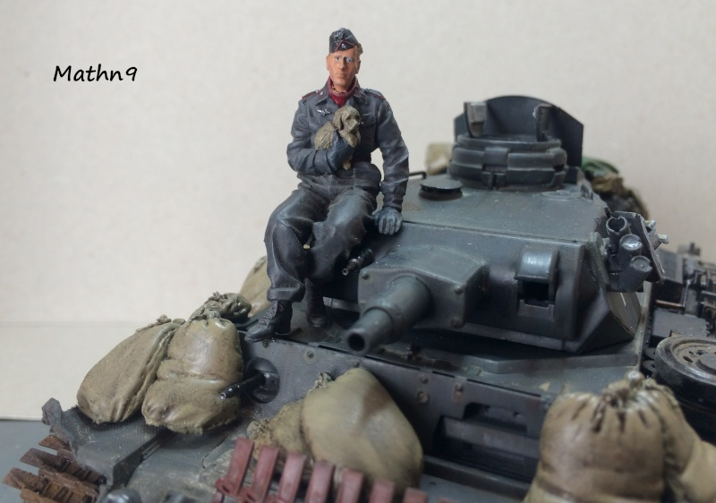 Panzer III ausf N + Accessoires Black dog [1/35 Dragon] -Terminé- Img_0319