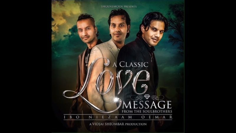 A Classic Love Message From The Soul Brothers (December 2015) A_clas10