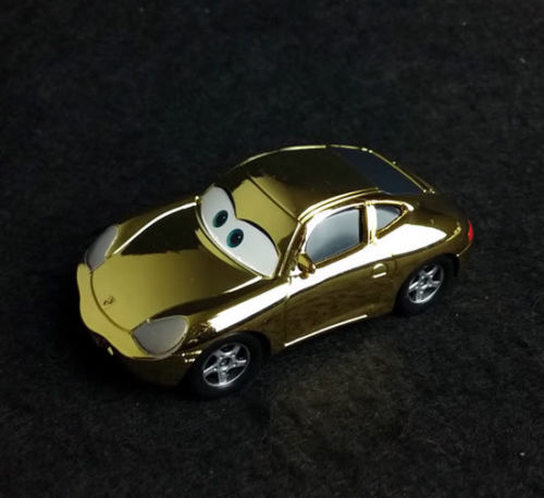 custom gold chrome metallic finish _12fgd10