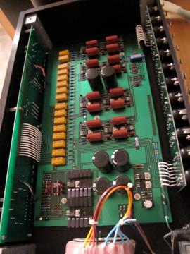 évolution de mon instal. JBL k2s5500 - Page 2 Img_3710