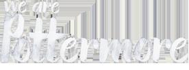Normas de Afiliación Logo-p12