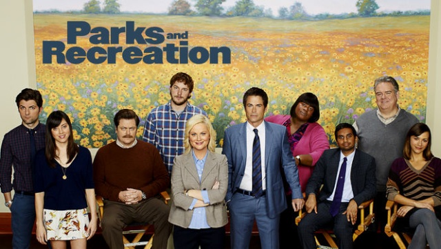 Parks and recreation Parks-11