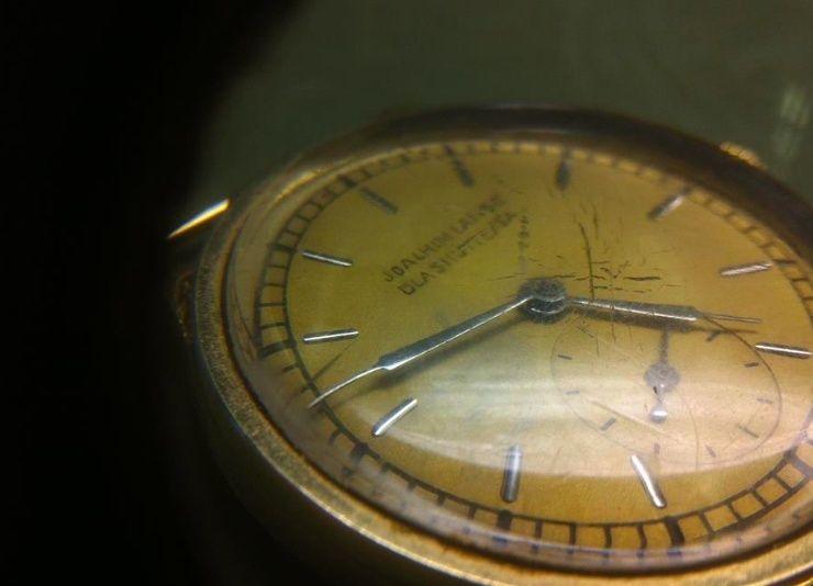 Enicar - [Postez ICI les demandes d'IDENTIFICATION et RENSEIGNEMENTS de vos montres] - Page 37 Captur10