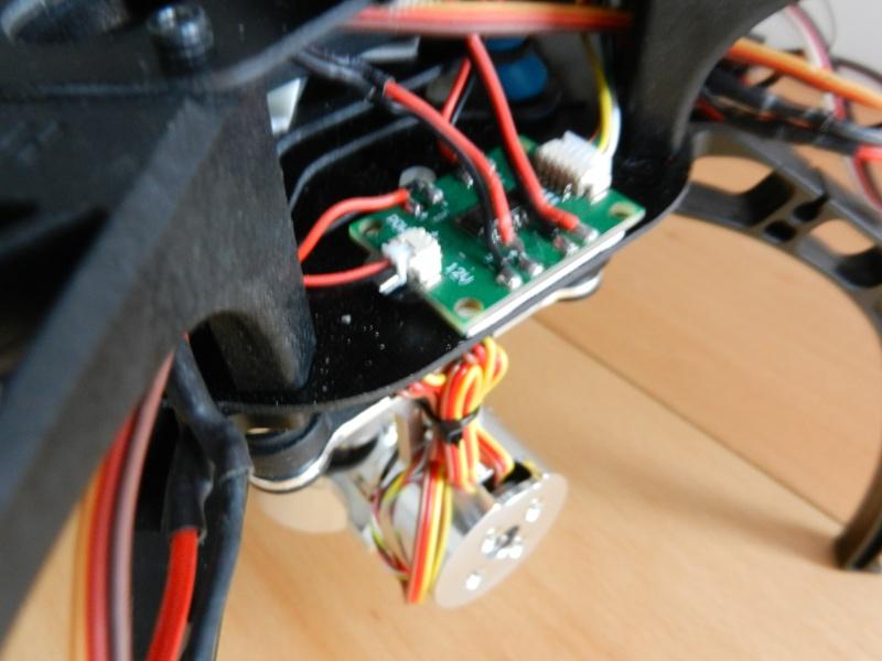 F450 relooking & upgrade APM pro + GPS néo 8 Dscn7623