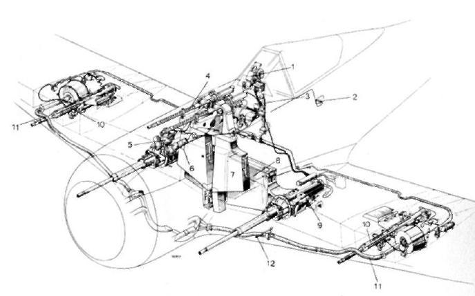 FW190 A5 au 1/48 de Dragon par pascal 72 Fw_19010