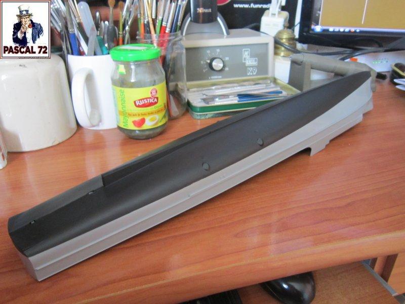 Schnellboote S-100 de Revell au 1/72 par pascal 72 Img_5218