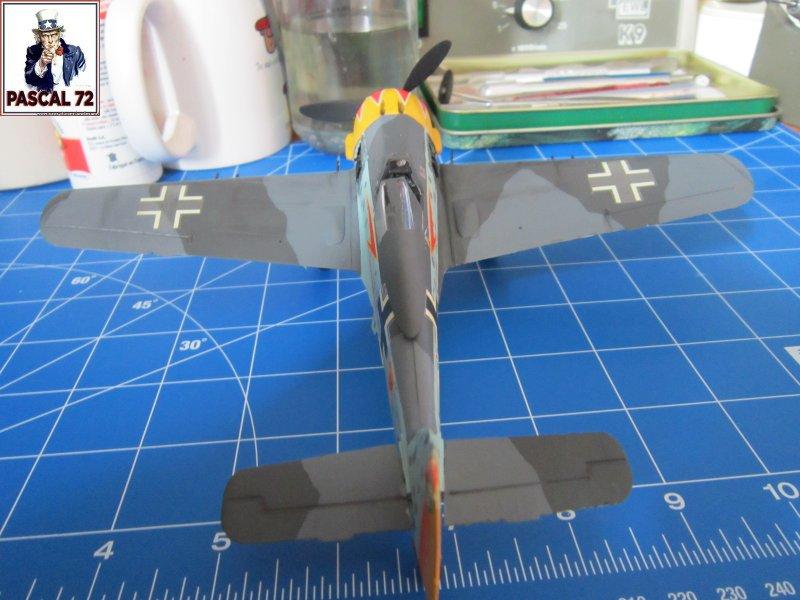FW190 A5 au 1/48 de Dragon par pascal 72 - Page 3 Img_5322
