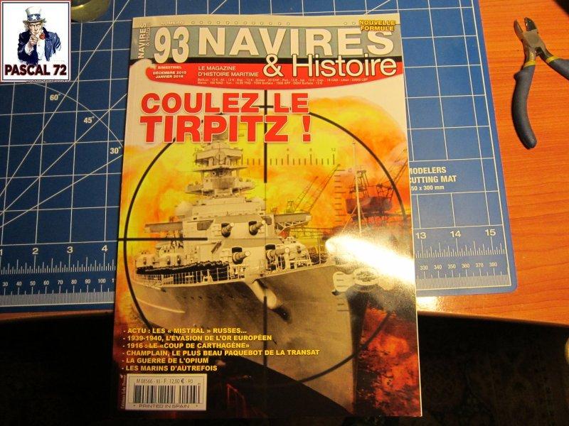 Navires et Histoire  Img_5611