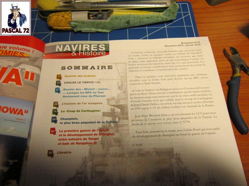 Navires et Histoire  Img_5613