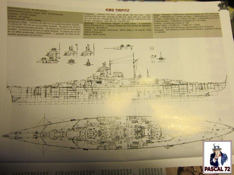 Navires et Histoire  Img_5615