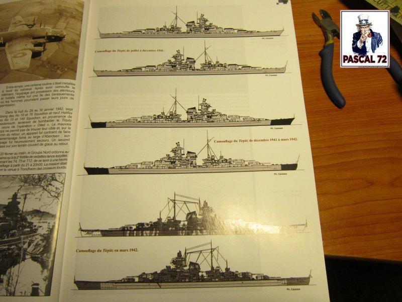 Navires et Histoire  Img_5616