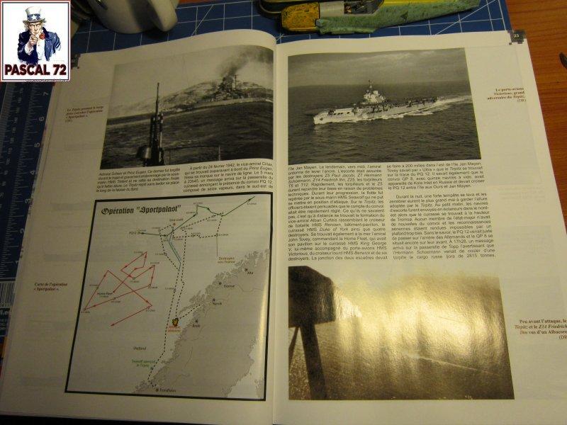 Navires et Histoire  Img_5617