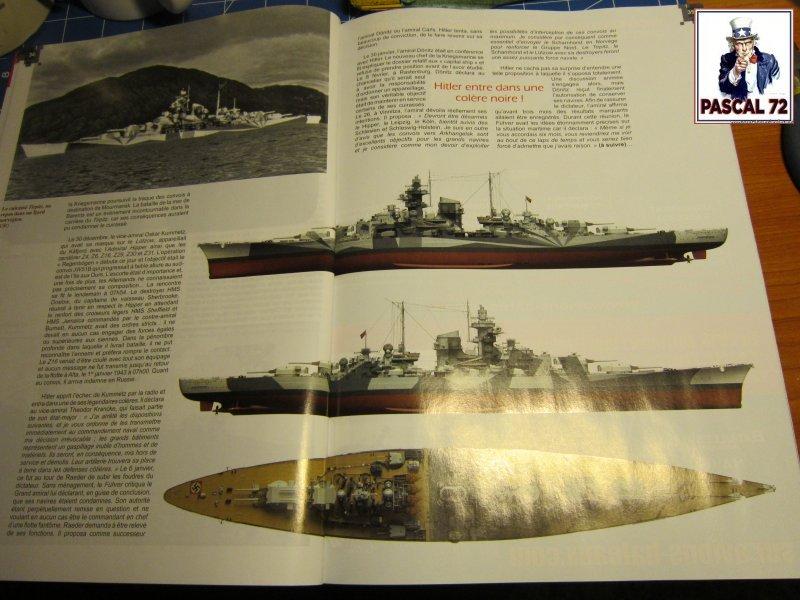 Navires et Histoire  Img_5618