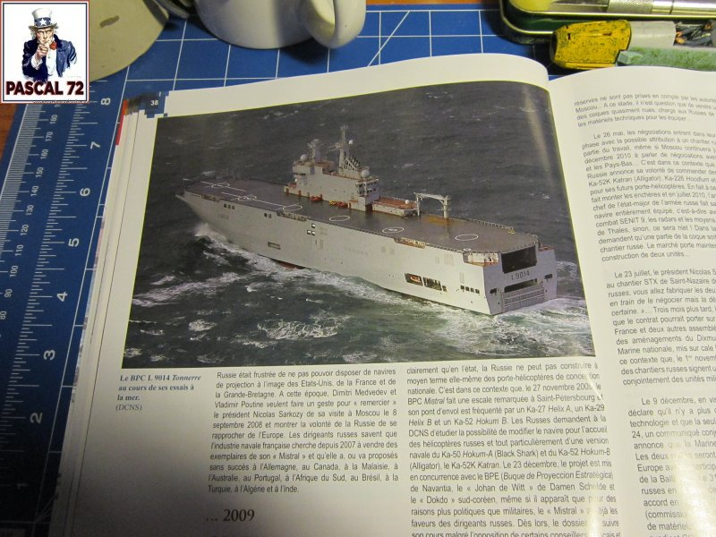 Navires et Histoire  Img_5619