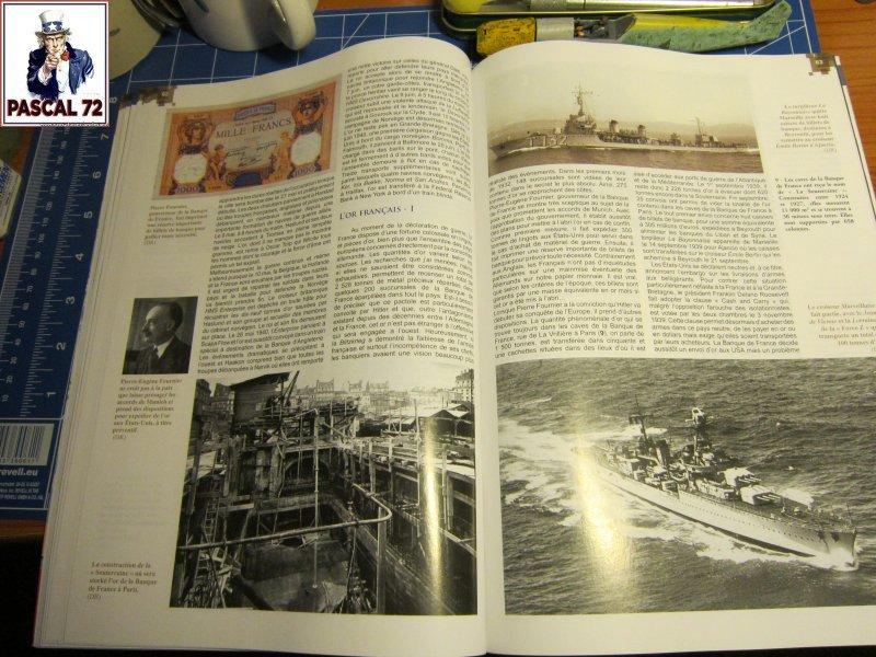 Navires et Histoire  Img_5620