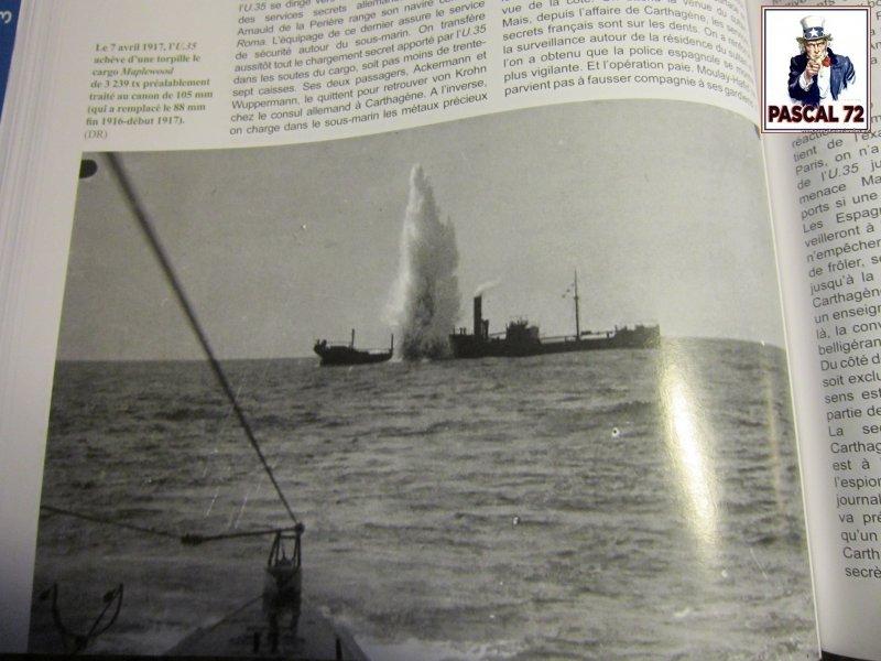 Navires et Histoire  Img_5622