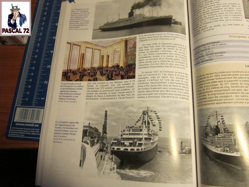 Navires et Histoire  Img_5623