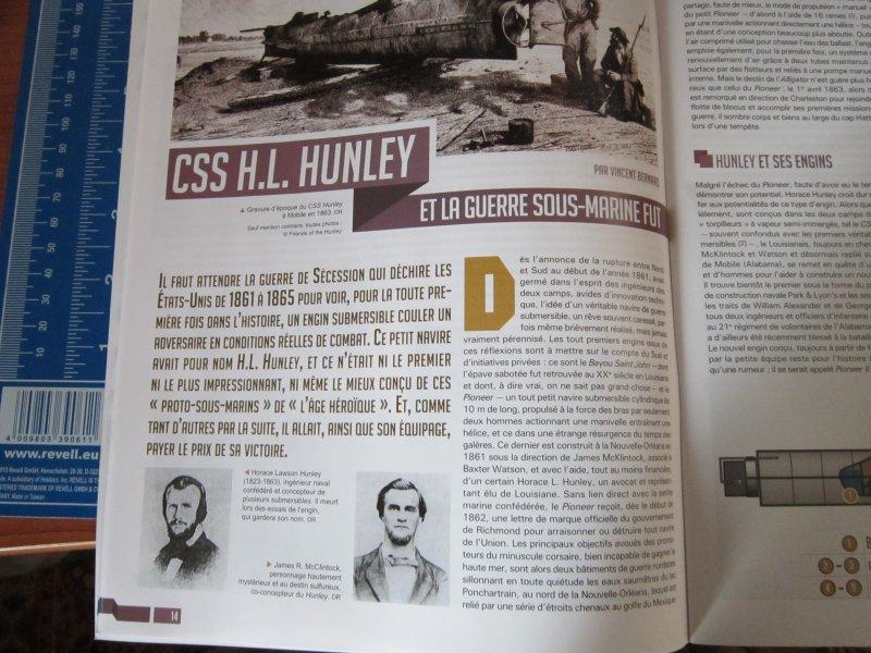 Los - Revue Bi-mensuelle  Img_5758
