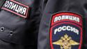 Губкинский правовой форум - Портал 218