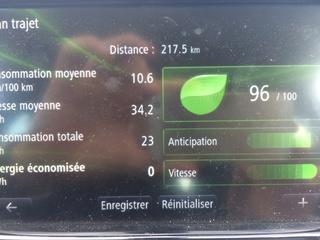 Autonomie d'un véhicule de 40 000 km de 2014 - Page 3 Img_6110
