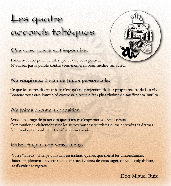 Citations positives.... - Page 2 Accord10