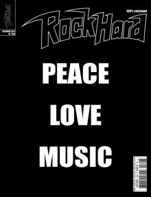 Rock Hard magazine - Page 5 12346510