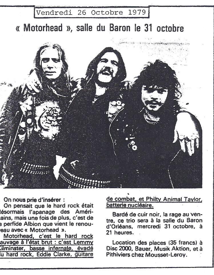 MOTÖRHEAD - Page 6 1979_110