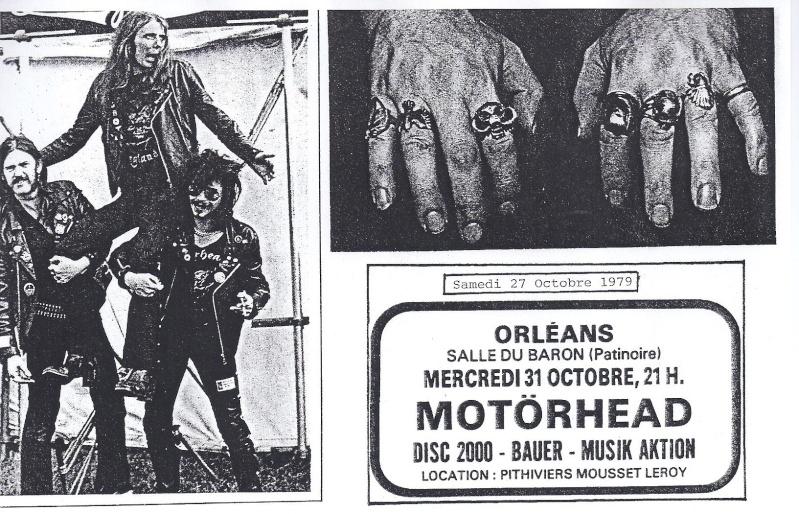 MOTÖRHEAD - Page 6 1979_111