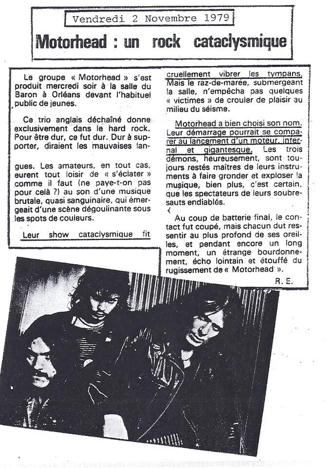 MOTÖRHEAD - Page 6 1979_112