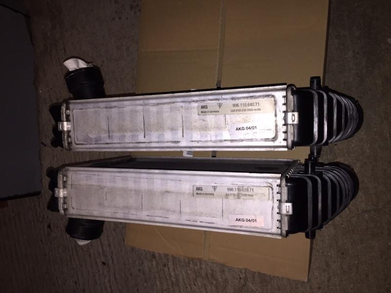 échangeurs 996 turbo Img_1011