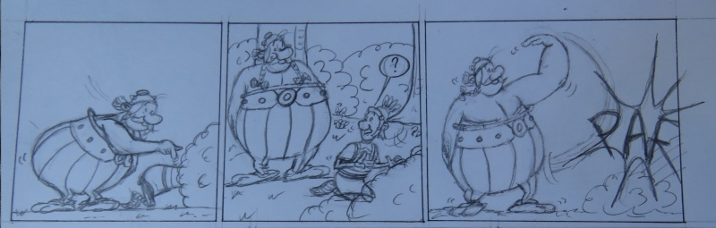 Le druide des montagnes (album) - Page 2 Img_2012