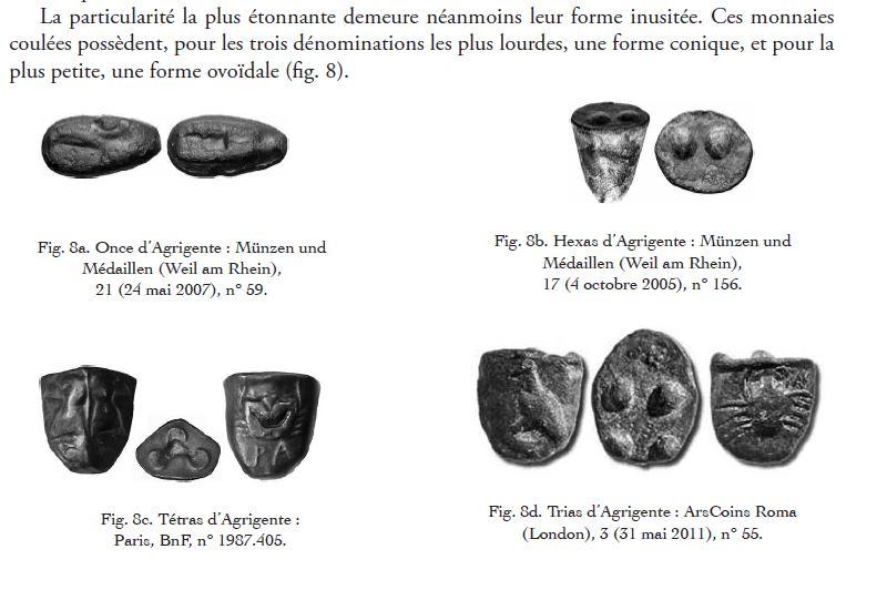 Les bronzes grecs de Brennos - Page 2 Brouss10