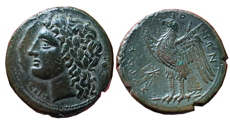 Les bronzes grecs de Brennos - Page 2 Hiketa10