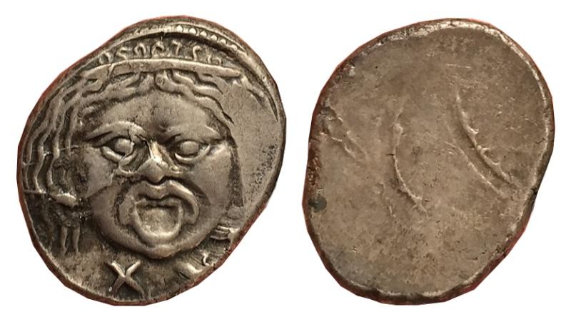 Les monnaies grecques de Brennos - Page 5 Pupulo10