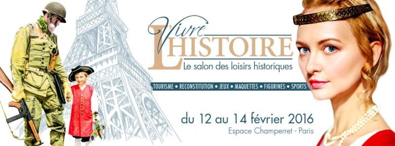 Paris Masters Contest - 12, 13, 14 fevrier 2016 11952810