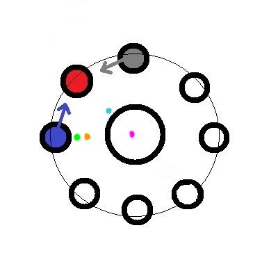 [Event] L'heure est aux changements - Groupe 5 Event_10