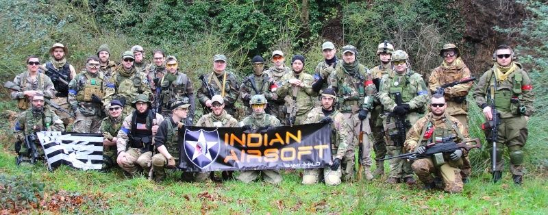 Indian's Vitrine 1-16_a12