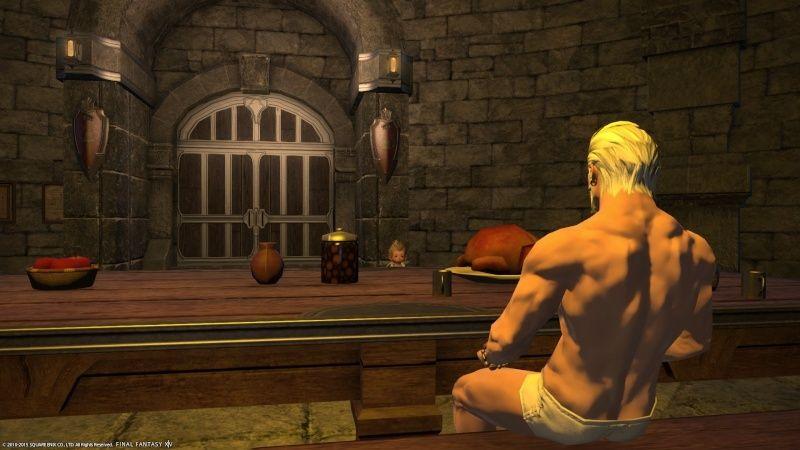 Rencontre entre Armin et Kranckiss 00810