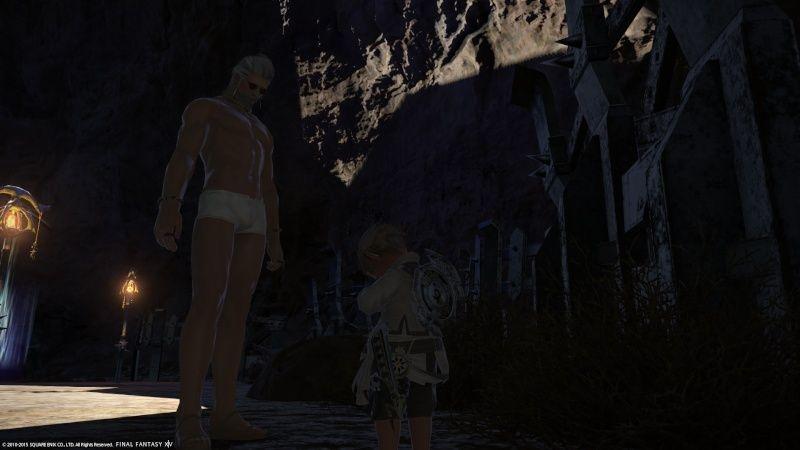 Rencontre entre Armin et Kranckiss 013_en10