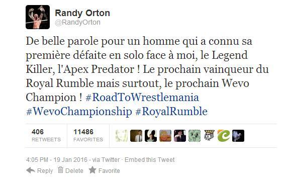 @RandyOrton Sans_t13
