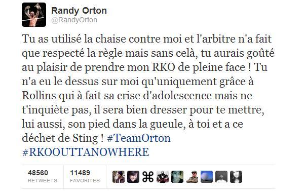 @RandyOrton Sans_t14