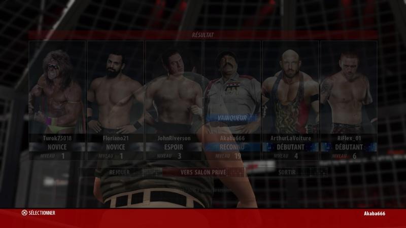 [OFFICIEL] WWE 2kGames - Flood - Page 38 Wwe_2k11