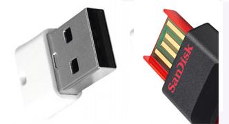 Clé USB qui Fonctionnent sur tous les SMEGx - Page 2 Clei_u10