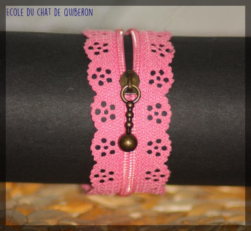 Les bracelets...100% Fait-main, au profit de l'ECQ! - Page 11 Img_2024