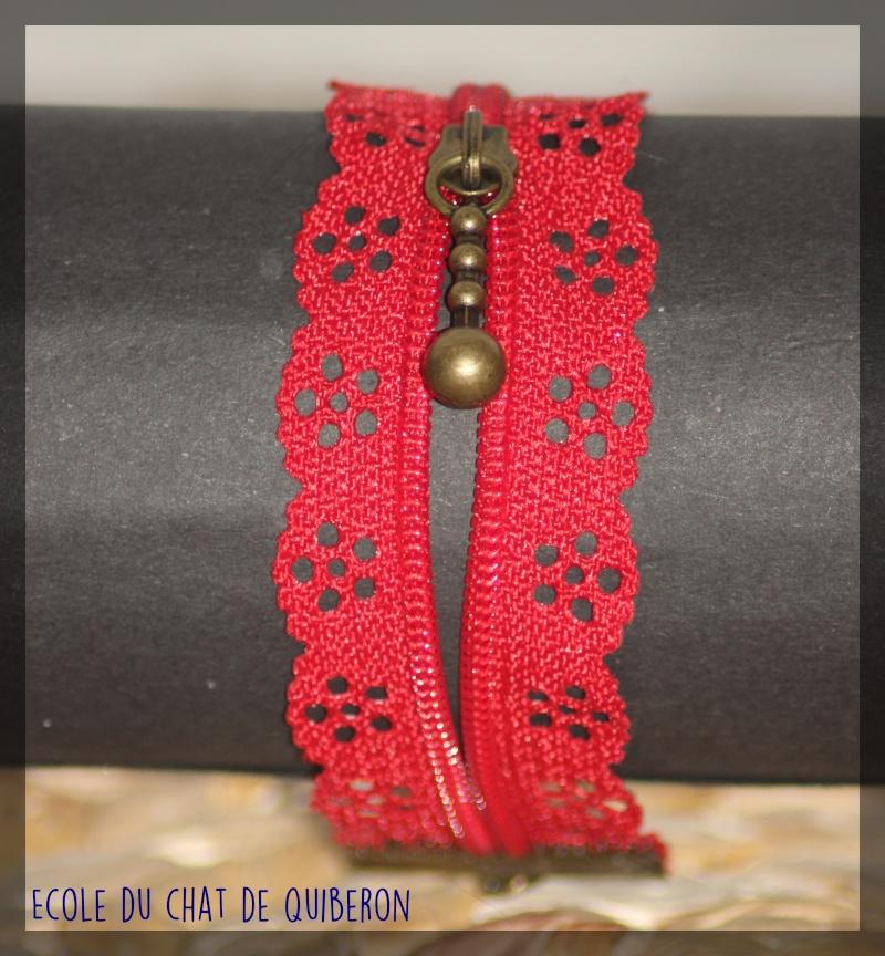Les bracelets...100% Fait-main, au profit de l'ECQ! - Page 11 Img_2025