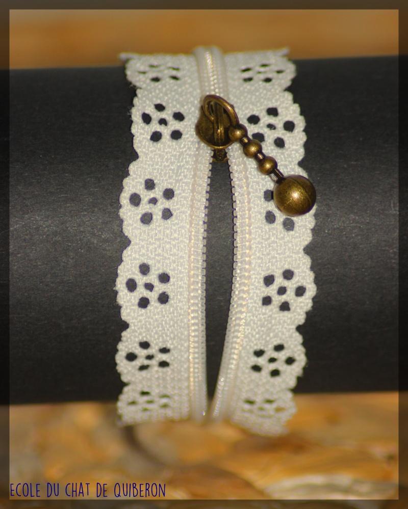 Les bracelets...100% Fait-main, au profit de l'ECQ! - Page 11 Img_2028